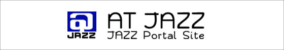 jazz総合情報