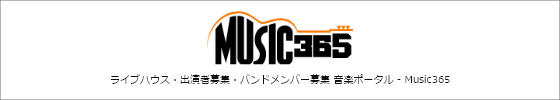 Music365